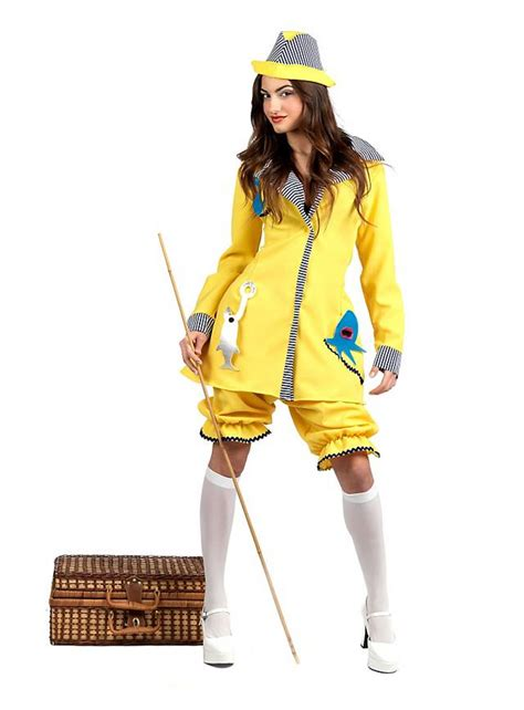 Home Theatre Decorations sexy fisherwoman costume