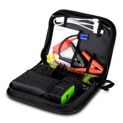 Multifunction Portable Vehicle Powerbank Powerbank Jumper Mobil 8000 car portable jump starter mini battery charger power bank