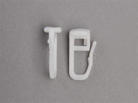 gardinenschiene fur krauselband gleiter f 252 r alufa alufagleiter gleiter zubeh 246 r