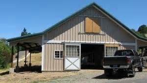 prefab metal barns prefab barns