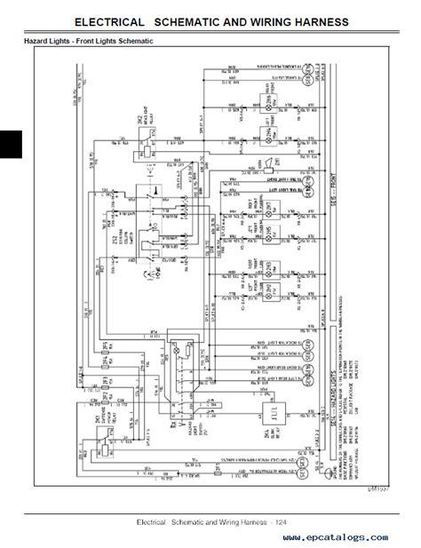 100 building wiring diagram pdf boat wiring diagram