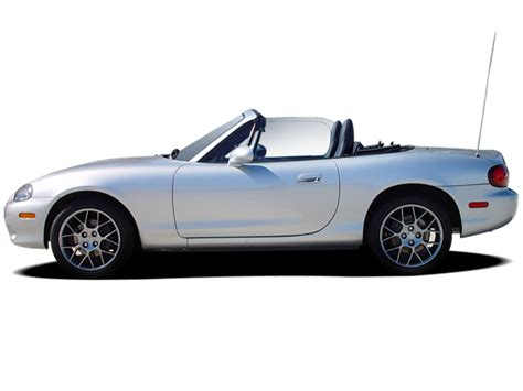 electric and cars manual 2004 mazda miata mx 5 spare parts catalogs 2004 mazda miata mx 5 reviews and rating motor trend