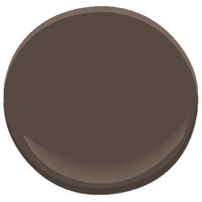 best 25 benjamin moore brown ideas on pinterest