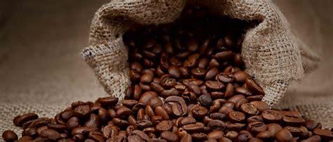 Decaffeination 101: Four Ways to Decaffeinate Coffee