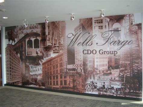 vinyl wall murals wall murals best wallpaper custom vinyl wallpaper
