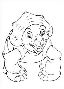 kids fun 26 coloring pages land