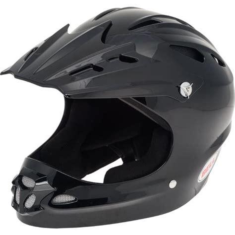 youth bell motocross helmets bell youth full throttle full face helmet academy