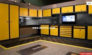 Garage Storage Units For Sale Garage Cabinets Garage Storage Systems Garage Organizers