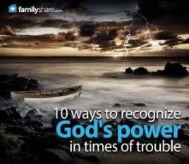 psalms of comfort in times of trouble 17 best ideas about time of troubles on pinterest church