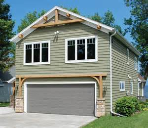 Garage Designs With Living Space Above Dreaming Of Our Future Bedroom Two Holt Our Little