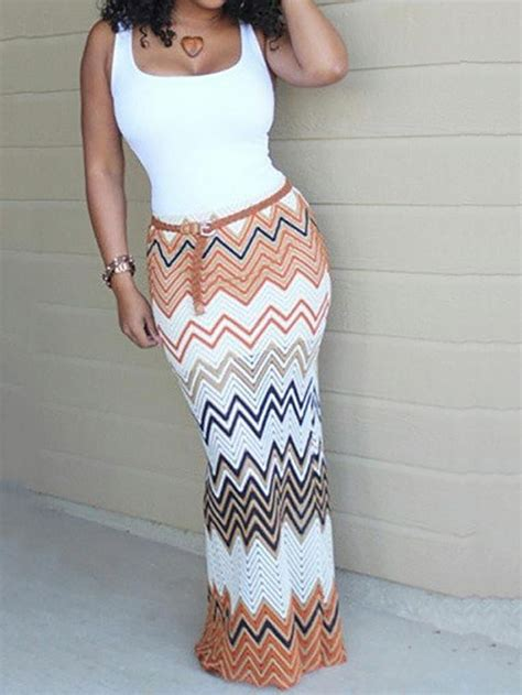 15 must see casual maxi dresses pins clothes grey maxi dresses and maxi dresses