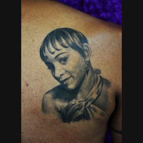 photo realism tattoo artist california portrait 110 dawei zhang tattoo artist dawei tattoo