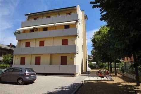 appartamenti estivi cesenatico appartamenti in affitto cesenatico cervia affitti