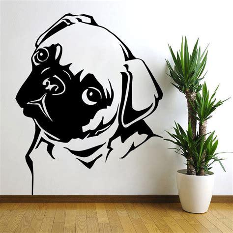 buy removable waterproof pet pug dog