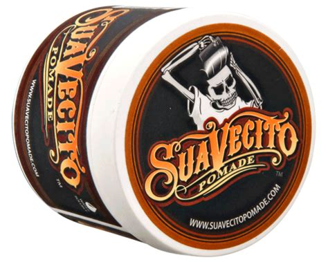 Exclusive Lattez Hair Pomade Pomade Waterbase Strong Hold Terbaru suavecito pomade original hold pomade water based hair pomade suavecito hair pomade