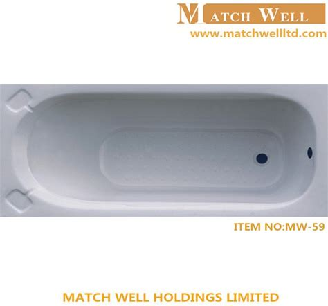 acrylic bathtub repair built in acrylic sheet for bahtutb massage white acrylic