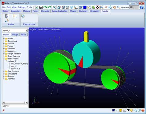 home design software reviews 2012 100 home design software reviews 2012 home designer