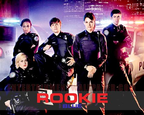 Wallpaper Rookie Blue | rookie blue wallpapers rookie blue wallpaper 17272550