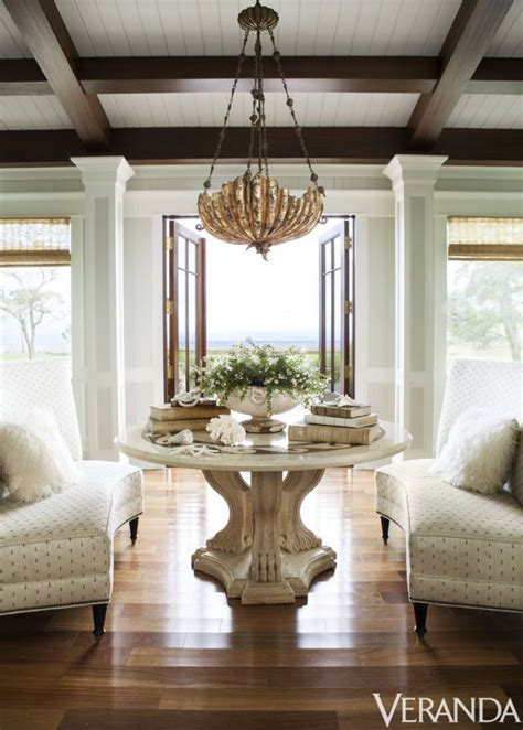 277 best images about veranda magazine on pinterest 277 best veranda magazine images on pinterest