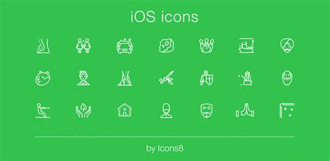 iconic layout jevents download ios 11 icon pack download 12 300 free icons for iphone apps
