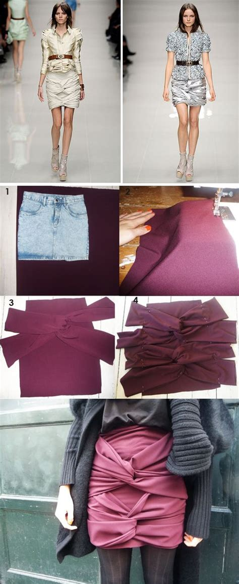 diy draped skirt 78 best images about sarong tying dresses diy s on pinterest