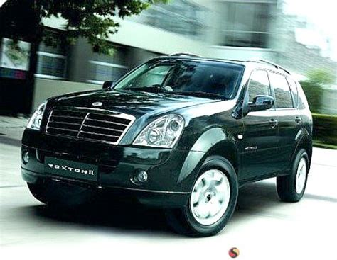 new mahindra suv rexton new mahindra rexton price specifications price in india