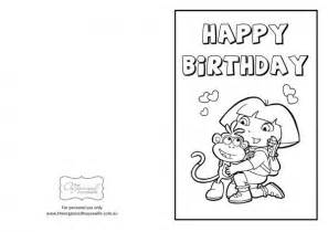 the explorer birthday card printable printables the o jays birthdays and