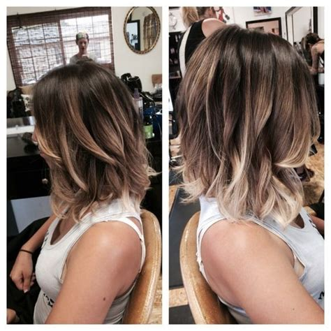Medium Length Hairstyles 2017 With Angled by Hairstyle Angled Bob 2017 2018 Best Cars Reviews