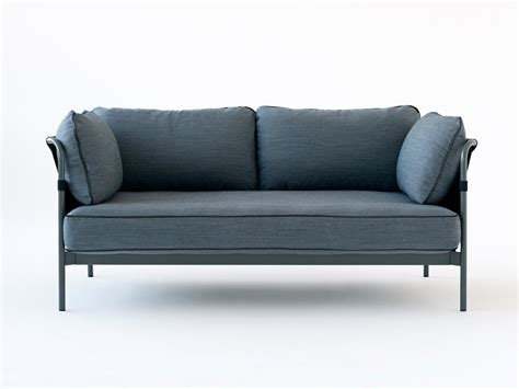 2 seater sofas uk buy the hay can two seater sofa at nest co uk