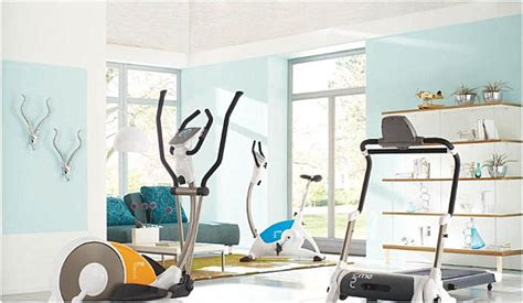 70 Home Gym Design Ideas by 70 Home Gym Design Ideas