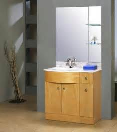 bathroom vanities for less bathroomvanitiesforless