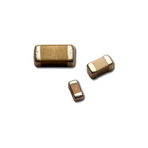 avx trimmer capacitor kyocera capacitor datasheet 28 images sr211a101jar avx interconnect elco datasheet pbrc5