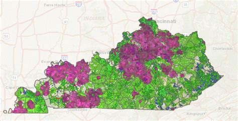 kentucky broadband map kentucky broadband map 28 images mapping kentucky