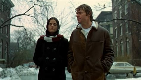 up film love story 1970 love story academy award best picture winners