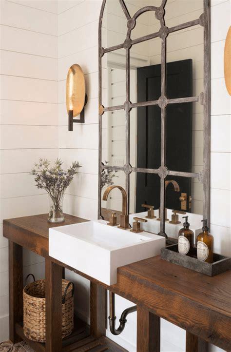 25 Cool Bathroom Mirrors Design Swan Cool Bathroom Mirrors