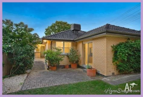 houses to buy in melbourne old houses for sale in melbourne australia