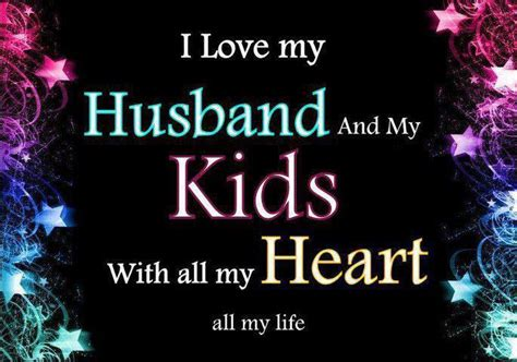 does my husband love his daughter more than me his wife love my husband quotes sayings image quotes at relatably com