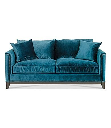 i need a sofa i want this couch so much i m obsessed with it i