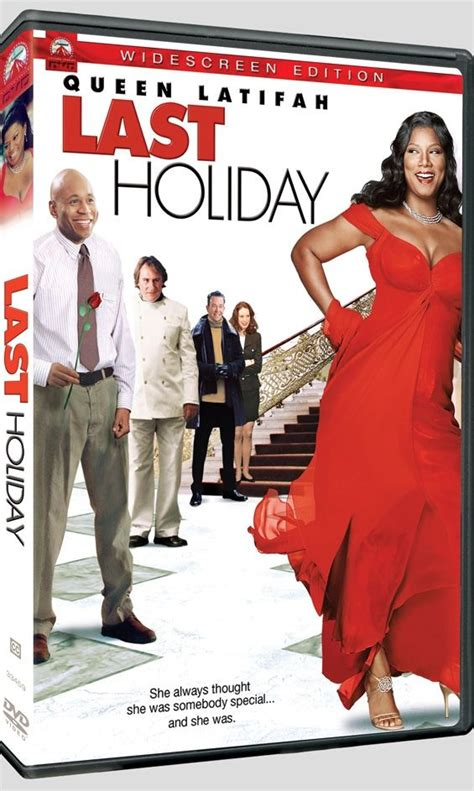 biography of film holiday the holiday cast queen latifah lifehacked1st com