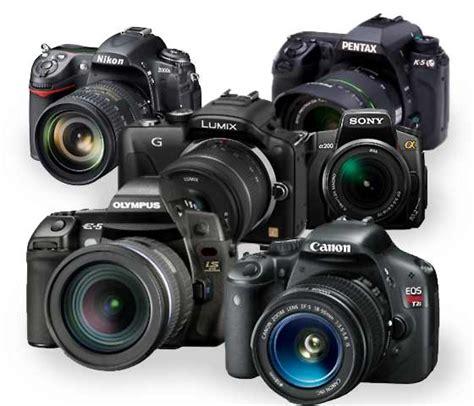 daftar harga kamera dslr terbaru  gr bloggers