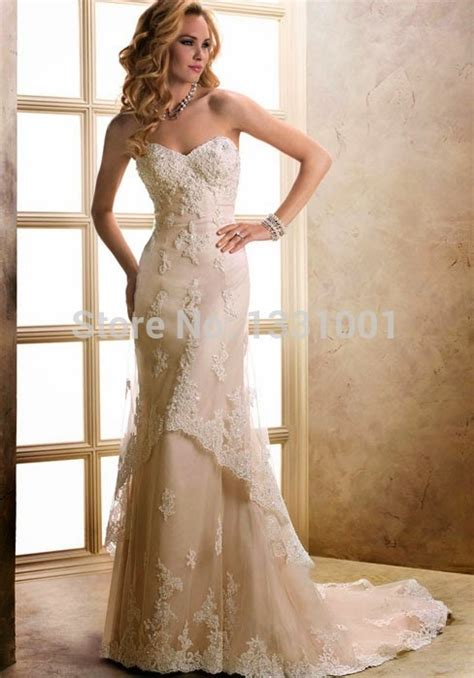 country style wedding dresses get cheap country style wedding dresses aliexpress