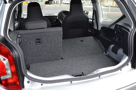 Vw Upholstery by 2012 Vw Up Interior 7 Forcegt