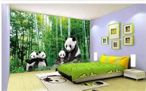 Kids Bedroom Decorating Ideas For Boys download free cute baby panda cartoon wallpaper hd the