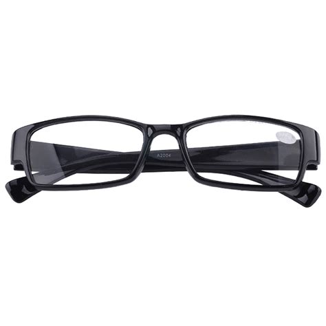reading glasses 1 0 to 4 0 and resin eyeglasses