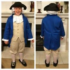 Search kids paul revere costume paul revere colonial costume colonial