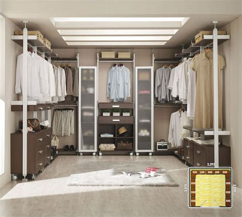 Walk In Closet Furniture | walk in closet furniture