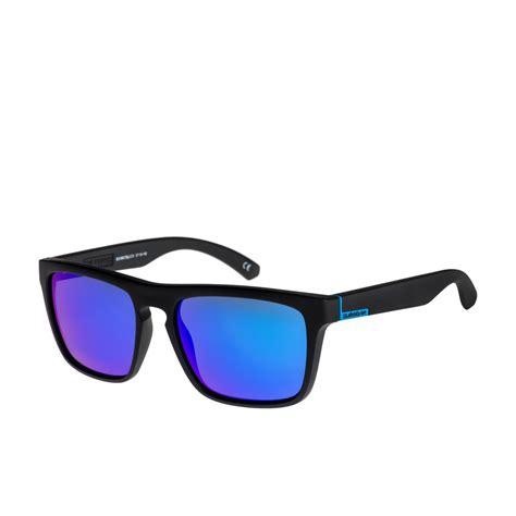 Sunglasses Quiksilver Lens quiksilver ferris sunglasses gwithian academy of surfing