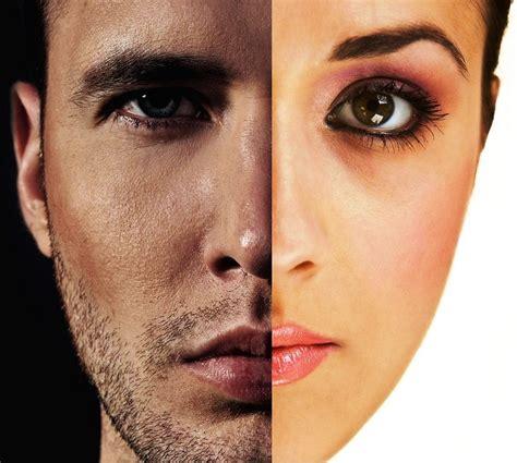 male vs female eyes eyebrow lift dublin castleknock cosmetic clinic