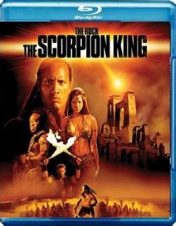 download scorpion king 2002 in 720p by yify yify movie download scorpion king 2002 yify torrent for 720p mp4