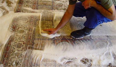 ankauf echte teppiche orientteppiche pflege schadensermittlung ankauf